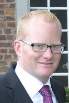 <b>Heiner Hoffmann</b> Präsident - florian