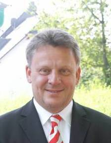 <b>Heiner Hoffmann</b> - heinerklein